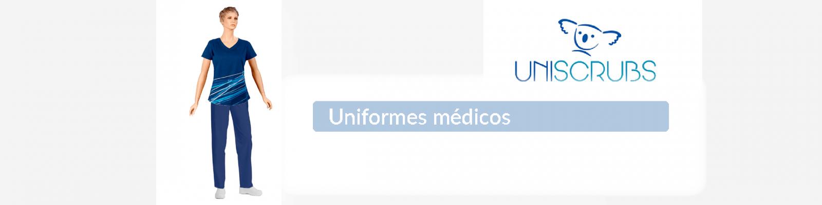 Uniscrubs portada-Uniformes